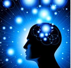 Mind Power 2